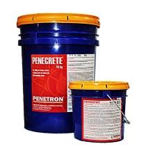 Пенекрит — ведро 5 кг
