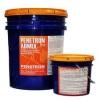ПенетронАдмикс — добавка в бетон для гидроизоляции