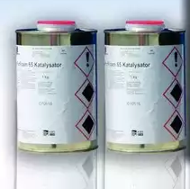 Катализатор ПенеПурФом 65 / 1 кг.